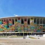 Divine Terre | Transformer les stades en logements | Divine Terre, le journal des bonnes nouvelles | Scoop.it