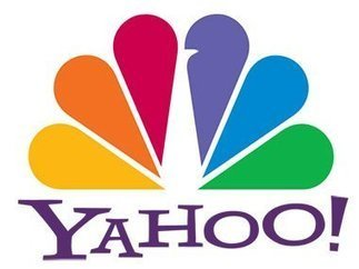Why Yahoo Could Become the Next Major TV Network | AllThingsD.com | Surfing the Broadband Bit Stream | Scoop.it