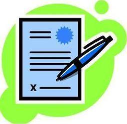 Importance of Cover Letter For Job Application | Best CV Samples | Scoop.it