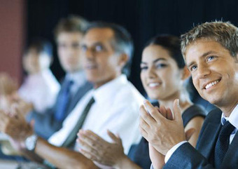 Public Speaking International:   The Impact of Storytelling   Scoop.it
