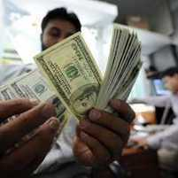 Bolivia recibe más remesas de España | moneytransfer | Scoop.it
