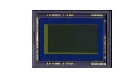 Canon - 2 Megapixel Vollformatsensor für Low-Light   Camera News   Scoop.it