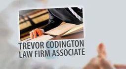 Trevor Codington Video by Trevor Codington on Myspace | Trevor Codington | Scoop.it