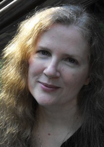 Suzanne Collins sends a message to fans on ... - My Hunger Games | The Hunger Games | Scoop.it