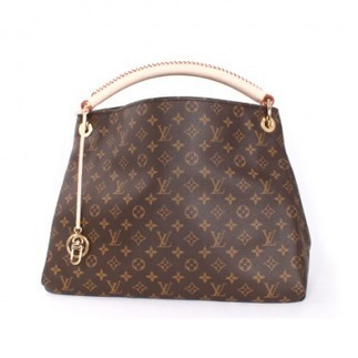 Louis Vuitton Handbags - LVHSM40249 | Louis Vuitton | Scoop.it