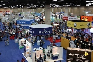 3 ways to fund your trip to ISTE 2014 | Flipped PD | Scoop.it