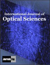 International Journal of Optical Sciences | journalspub | Scoop.it