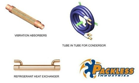 Sporlan products suppliers in India, Sporlan parts suppliers in India, harris brazing rod products   Boulton Trading Pvt. Ltd.   Scoop.it