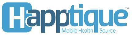 How Happtique plans to certify health apps | le monde de la e-santé | Scoop.it