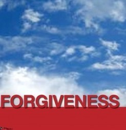 Forgiveness – Counselling Connect | Healthy Marriage Links and Clips | Scoop.it