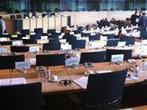 TTIP-TAFTA : l'audiovisuel épargné mais ACTA non évincé | Stopper TAFTA | Scoop.it