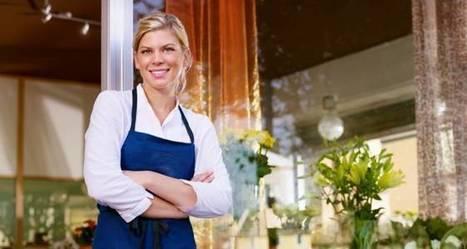 Près d'un salarié sur cinq travaille dans une très petite entreprise | Emploi et PME-TPE | Scoop.it