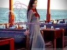 Rabeela Uqaili Eid Fashion 2013 For Women | women life style fashion | Scoop.it