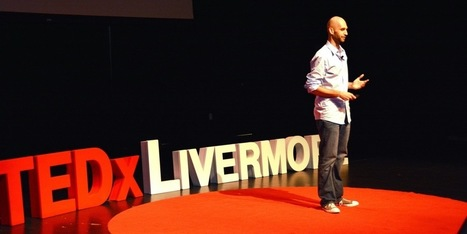 TEDxLivermore 2016: We believe that the antidotes can be found exploring empathy as a currency for building community, | Empathy and Compassion | Scoop.it
