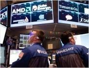 Stocks in 2013: Get defensive   Personal Finance: The Stock Market   Scoop.it