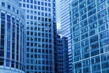 L'entreprise responsable doit agir sur la qualité de vie de ses employés #RSE | Responsabilité sociale des entreprises (RSE) | Scoop.it
