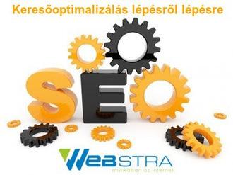 A Legnagyobb Előnyei a Keresőoptimalizálásnak a Helyi Cégek Szemszögéből - Helyi Keresőoptimalizálás Lépései | Keresőoptimalizálás, SEO, ASO, SEM, SMM, PPC, E-commerce, Wordpress Plugins | Scoop.it