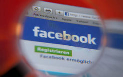 Marketing: Autohandel setzt vermehrt auf Social Media | Automobile News | Scoop.it
