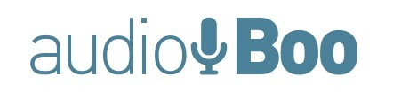 Top 4 Tools to Create and Share Podcasts with Your Students | Time to Learn | Scoop.it