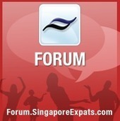 Singapore Expats Forum View topic - Join NLP Training? | NLP Training and Courses | Scoop.it