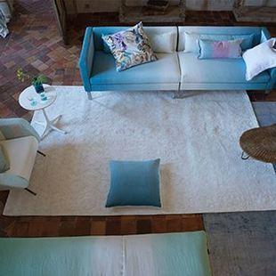 Tissus et papiers peints Designers Guild | Decoration Mydesign | Scoop.it