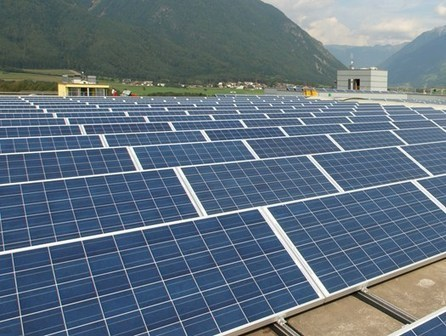 QUINTO CONTO ENERGIA FOTOVOLTAICO: TRA UN MESE STOP AGLI INCENTIVI | energy management and use of renewable | Scoop.it