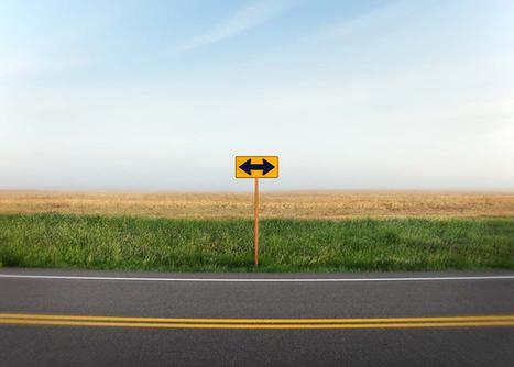 Fluency versus complexity | TELT | Scoop.it