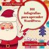 Recursos WordPress