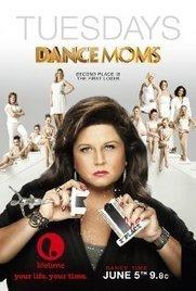 Watch Dance Moms Season 4 Episode 9 Online   popular tv shows   Scoop.it