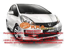 CAR RENTAL SURABAYA | Sewa Mobil Surabaya | Scoop.it