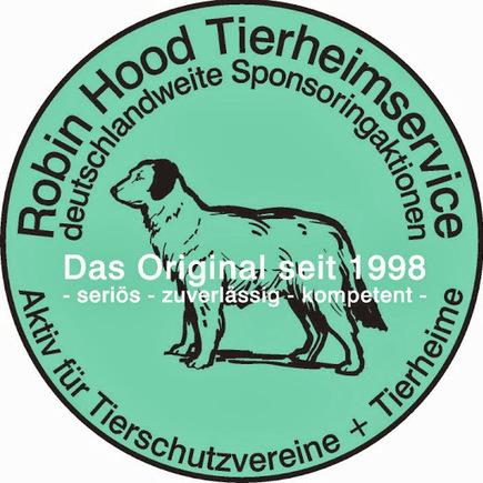 Robin Hood Tierheimservice Blogger: Firma Robin Hood Tierheimservice - Deutschlandweiter Unterstützer | Robin Hood Tierheimservice | Scoop.it