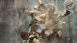 Planteamientos horizontales y transversales, ejes de la disrupción! (Ed. Disruptiva) | Educacion, ecologia y TIC | Scoop.it