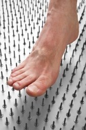 The Role Of Inflammation in Peripheral Neuropathy | Neuropathy | Scoop.it