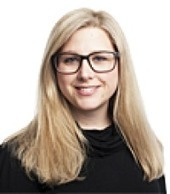 Google förbjuder användare att sälja vidare Glass - Svenska Dagbladet | Tjänster och produkter från Google och andra aktörer | Scoop.it