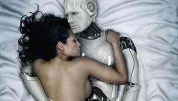 2029 : Tous les êtres dotés d'au moins 100 milliards de neurones naissent libres et égaux en dignité et en droits... y compris  les robots | What If? | Scoop.it
