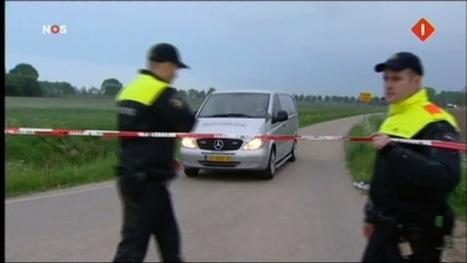 Lichamen van twee vermiste broertjes gevonden (week 21) | news belgium | Scoop.it