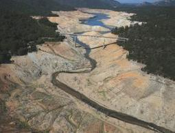 California must ration water to avoid drought disaster - environment - 20 March 2015 - New Scientist | All about water, the oceans, environmental issues | Scoop.it