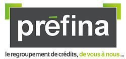 Témoignages rachat crédit propriétaire senior, retraité - Préfina | Préfina | Scoop.it