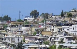 Palestinian homes in Beirut face demolition threat | Occupied Palestine | Scoop.it