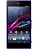 Buy Sony Xperia Mobiles Online | Mobile & Tablets | Scoop.it