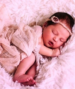 Opt for an Expert Photographer for Newborn Photography in Adelaide | Australia | Scoop.it