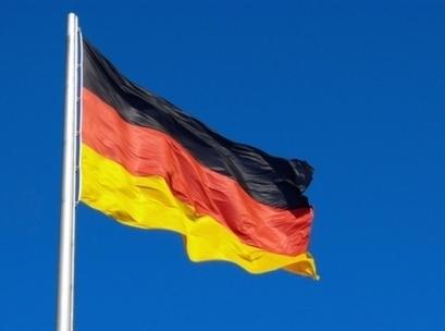Tourisme d'affaires en Europe : l'Allemagne en haut du podium | Le tourisme d'affaire | Scoop.it