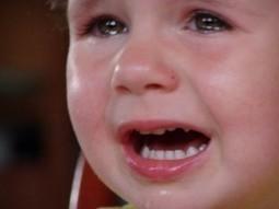 » Parental Alienation Syndrome - Therapy Soup   Genealogie   Scoop.it
