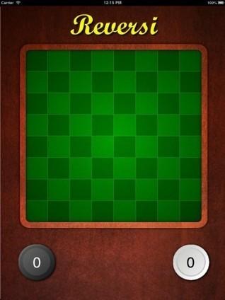How to Develop an iPad Board Game App: Part 1/2   Adrian Haasler   Scoop.it