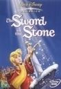 Watch The Sword in the Stone online!   Rey Arturo, Los caballeros de la Mesa Redonda, Camelot y Avalon. El Mundo Épico utópico de la mitología celta.   Scoop.it