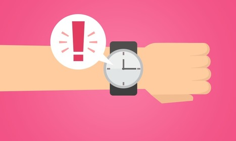 Content Marketing: All within 30 Minutes | Startup Tips | Scoop.it