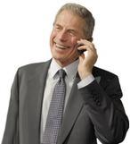 3GPP | Telecommunications | Scoop.it
