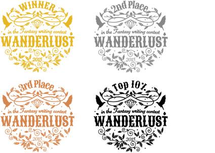 Writing Contest: Wanderlust | Writing | Scoop.it