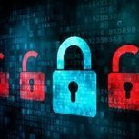 A primer on SMB cyber security - Business Spectator | Government cancer treatment | Scoop.it