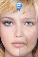 HourFace: 3D Aging Photo - Android Apps on Google Play | Android Apps | Scoop.it